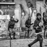 Macarthur Photographers win State Award