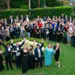 Campbelltown Chamber turns 70