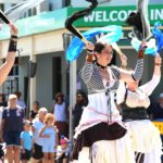 Full steam ahead for Thirlmere's Festival