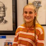 Prestigious Camden Art Prize winners announced