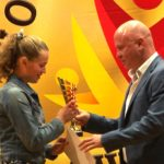 Macarthur's Young Champions honoured