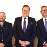School honoured for community giving