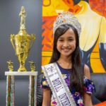 Macarthur girl wins International Crown
