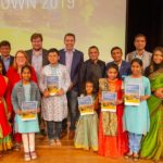 Campbelltown hosts its first Bangla Art Exhibition