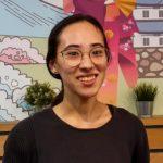 On the Food Trail: Udon & all things Japanese at Koshigaya Kitchen